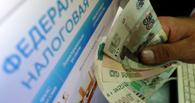 Тамбовчане задолжали 130 миллионов рублей по имущественным налогам