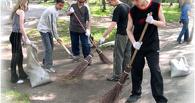 Особенности труда несовершеннолетних