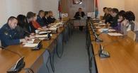 В Тамбовской области на учёте состоят более 1500 наркоманов