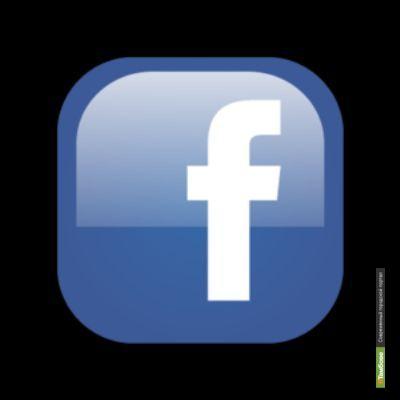 Дмитрий Медведев создает свой аккаунт в Facebook