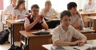 Герои России: школьников должны дольше учить истории ВОВ