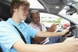 Доставайте ваши денежки: будущих водителей заставят платить за сдачу экзаменов в ГИБДД