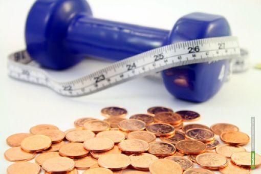 Тамбовские депутаты направили на индексацию зарплаты сотрудникам муниципальных учреждений полмиллиарда рублей