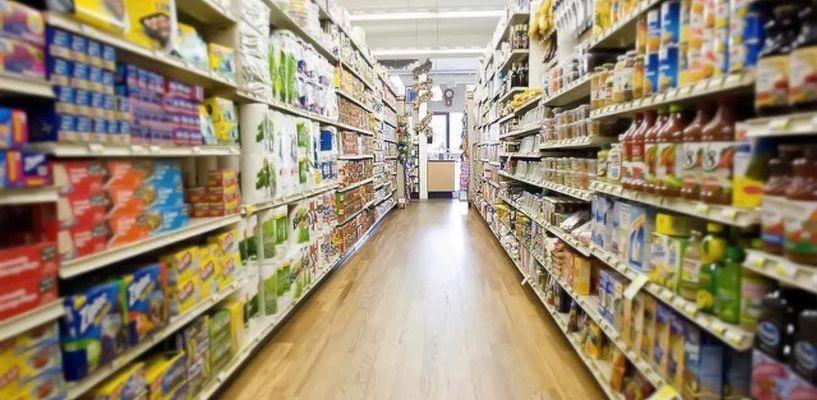 В Тамбове стало на 6 супермаркетов больше