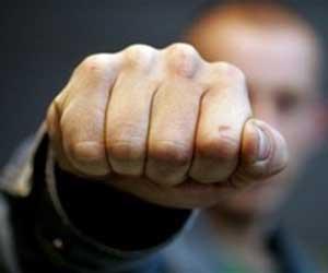В Сампурском районе «разбойник» избил пенсионера ради 120 рублей