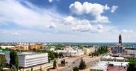 В Тамбове снизился индекс загрязненности атмосферы