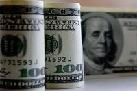 Мировой долг превысил 100 триллионов долларов