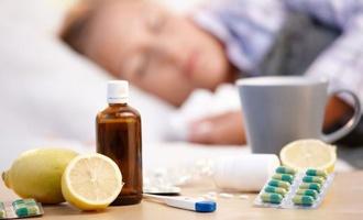 Знай болезнь в лицо. Как отличить ОРВИ от гриппа, как не заболеть и как лечиться