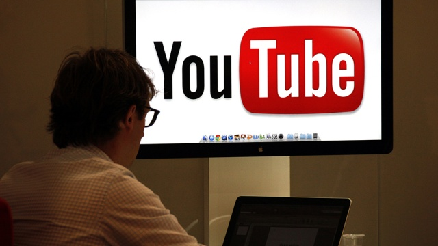 Из-за одного ролика Роскомнадзор ограничил доступ к YouTube по всей России