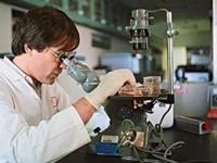 На развитие науки российским лабораториям отдадут 70 млрд рублей