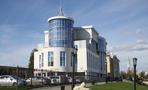В Тамбовской области появилась возможность регистрации права на недвижимость по экстерриториальному принципу