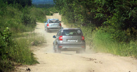 Автомобилям с грязными выхлопами ограничат проезд