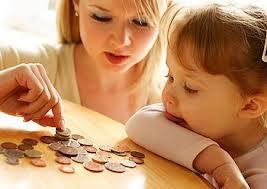 Депутаты предложили увеличить выплаты тамбовчанам на третьего ребенка