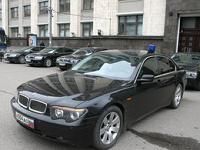 Минтранс предлагает организовать ГЛОНАСС-слежку за чиновниками