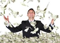 Хочешь стать миллионером? Сделай сайт для минкультуры РФ