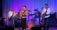 Тамбов ждёт недельный фестиваль вокально-инструментальных ансамблей и рок-групп