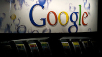 Google будет знать своих пользователей в лицо