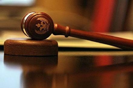 В Мичуринске подозреваемый в совершении преступления угрожал следователю