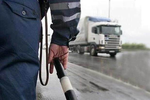 Тамбовские автоинспекторы проведут выездные антиалкогольные рейды