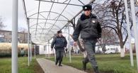 В Мичуринске задержали студента с наркотиками