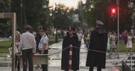 День России на Тамбовщине пройдет под строгим контролем полиции