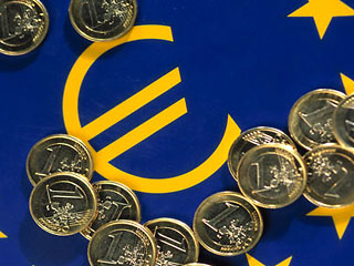 Объявлен приз за лучший план отмены евро