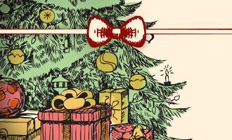 «Все билеты проданы»: новогодняя премьера от создателей «Цирка Судьбы»