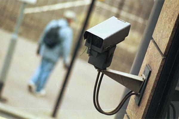 В региональном ГИБДД появилась ещё одна онлайн камера