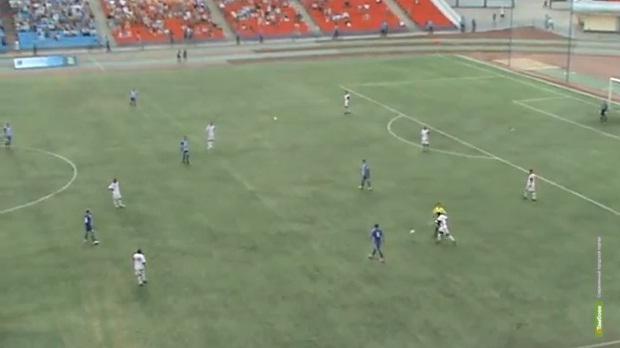 Видео с последнего матча тамбовского «Спартака» взорвало Интернет