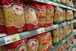 «Левада-центр»: россияне заметили рост цен, но готовы терпеть ради высокой цели