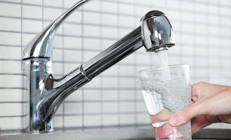На улучшение качества воды Тамбовщине нужно более миллиарда рублей