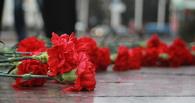 Мичуринские школьники помогают тамбовчанам найти могилы родственников в Германии