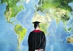 В каких ведущих зарубежных вузах можно будет учиться за счет государства?