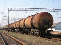 Российские нефтяники опасаются нового топливного кризиса