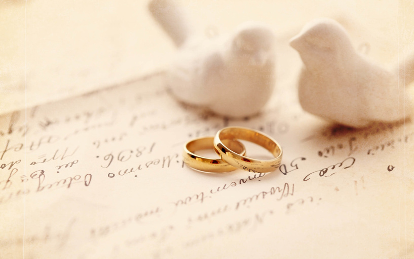 В Мичуринске откроют «Школу невест»