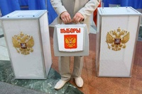 Госдума хочет вернуть прямые выборы глав муниципалитетов