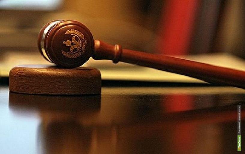 Тамбовского полицейского обвинили в гибели собственной дочери