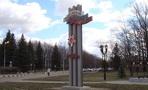 Нарушение техники безопасности и не только: назвали причины мартовского взрыва в Котовске