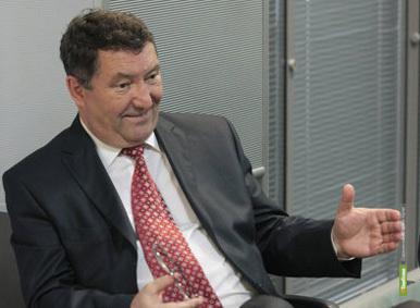 Тамбовчанин попросил у губернатора 2 миллиона рублей