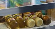 Российских предпринимателей, работающих на экспорт, поддержат миллиардами рублей