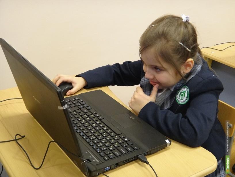 Тамбовские ученые разработали уникальный метод лечения косоглазия у детей
