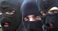 Тамбовчанин в период условно-досрочного освобождения совершил новое преступление