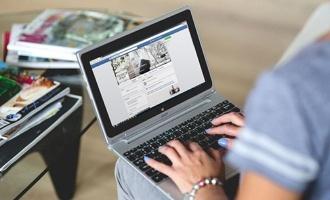 Взломать пытаются профиль каждого шестого интернет-пользователя страны