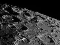 РКК имени Королева оценила покорение Луны в триллион рублей