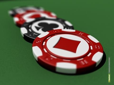 В крупнейшей тамбовской пиццерии промышляли азартными играми