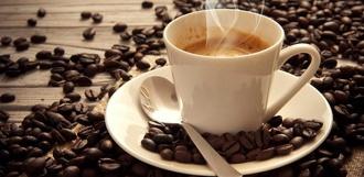 Учёные из Китая доказали, что кофеин помогает забеременеть