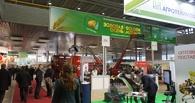 Тамбовщина примет участие во Всероссийской агропромышленной выставке