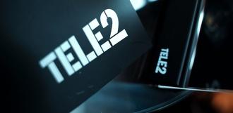 Tele2 растет в сегменте B2B