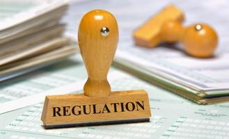 Пять важных изменений законодательства в феврале 2017 года