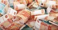Столичные финансисты посчитали доходы тамбовчан